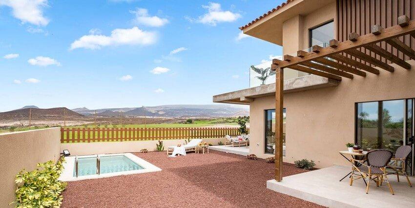 13_Exterior-Terraza-Green-South-Villas