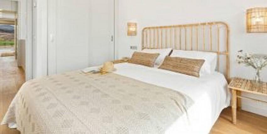 8_Segundo-Dormitorio-Green-South-Villas--300x172
