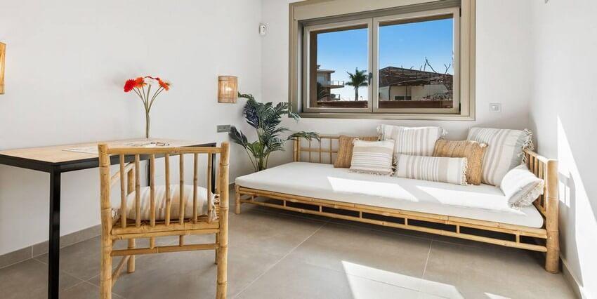 9B_Cuarto-dormitorio-Green-South-Villas
