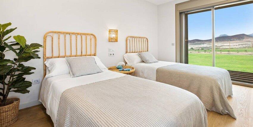 9_Tercer-dormitorio-Green-Souht-Villas