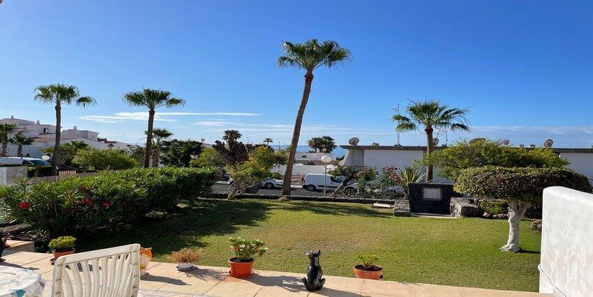 San Miguel Village - Golf del Sur - Tenerife -  www.golfdelsurproperties.com