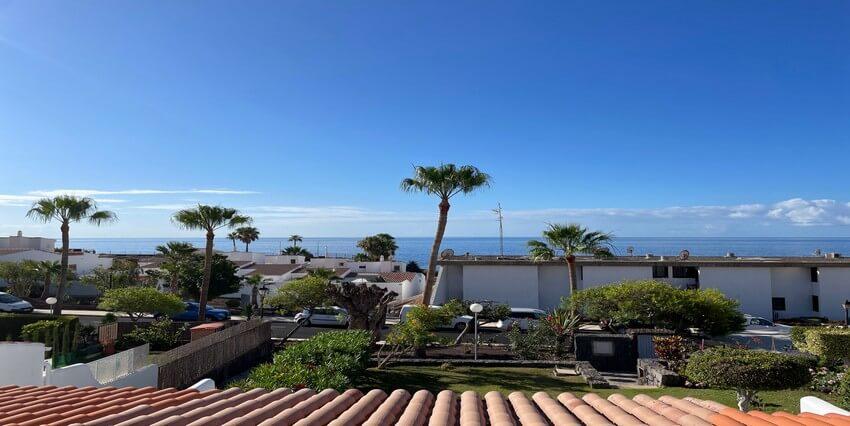 San Miguel Village - Golf del Sur