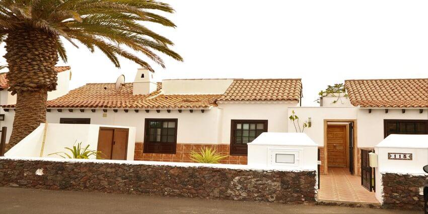 IMG_0756Fairways Village - Golf del Sur - GDS Properties - Estate Agents - Golf Del Sur - Tenerife