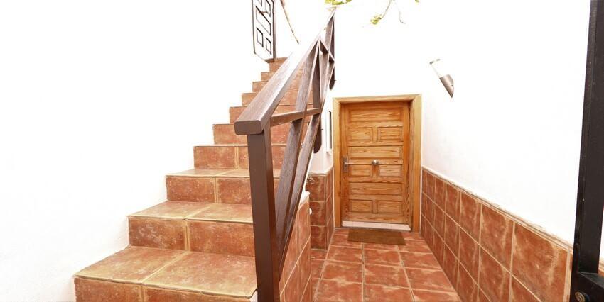 Fairways Village - Golf del Sur - GDS Properties - Estate Agents - Golf Del Sur - Tenerife