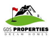 GDS Properties - Property Estate Agents - Golf Del Sur - Tenerife