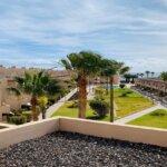 La Tejita - Duplex - Tenerife