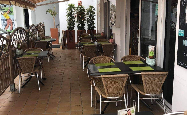 Cafe Med - San Andres  - Golf del Sur - TenerifeImage 2021-07-06 at 12.19.07