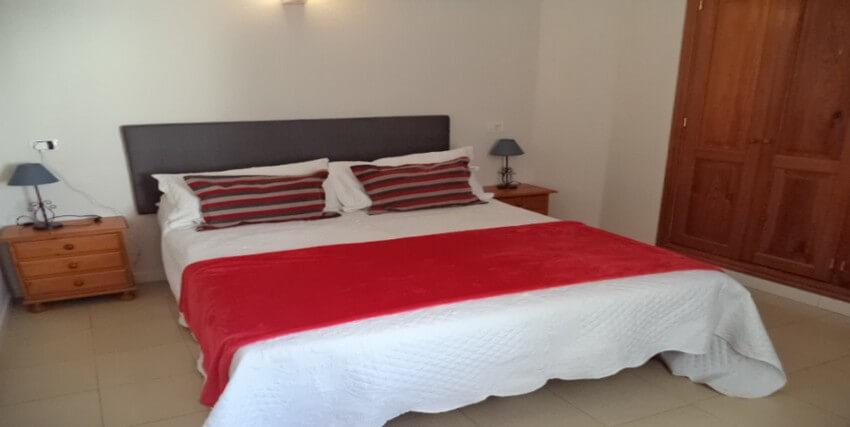 1 Bedroom - Green Park - Golf del Sur - San Miguel de Abona - Tenerife1 Bedroom - Green Park - Golf del Sur - San Miguel de Abona - Tenerife