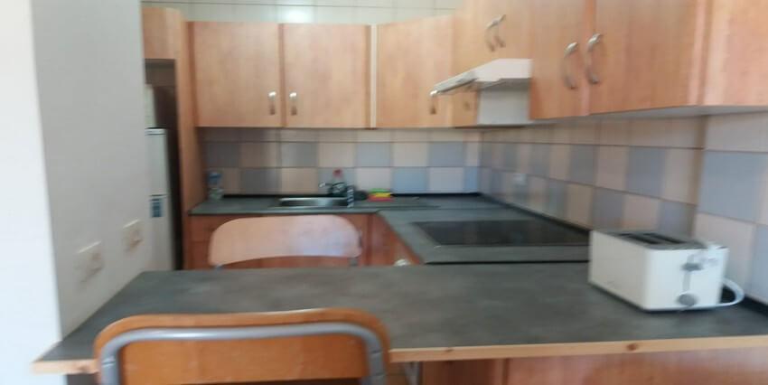 1 Bedroom Aprtment - Aguamarina Apartments - Golf del Sur - San Miguel de Abona - Tenerife