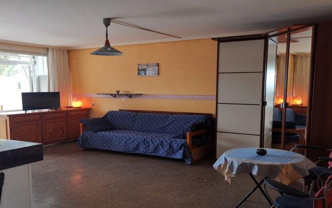 Ten-bel, Costa del silencio,arona Tenerife,