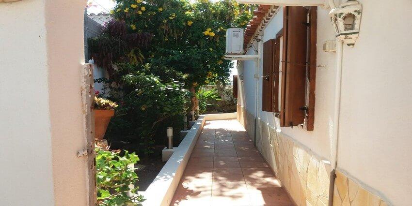 La Quinta - Amarilla Golf -San Miguel de Abona Tenerife