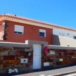 2 Bed 2 bath El Medano - Granadilla de Abona - Tenerife Spain
