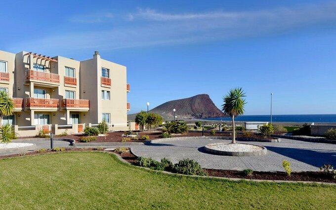 1-bed-1-bath-ground-floor-apartment-vista-roja-sotavento-granadilla-de-abona-tenerife-spain