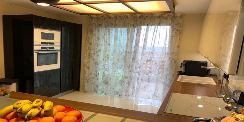 3 bed 3-bath 1-toilet Vista Roja, Sotavento, Granadilla de abona, Tenerife, Spain, gds 09213