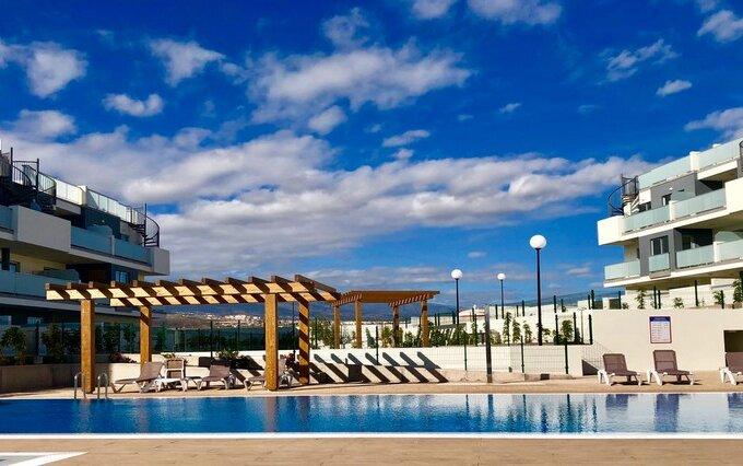 2-bed-1-bath-2nd-floor-apartment-las-terrazas-ii-sotavento-granadilla-de-abona-tenerife-spain