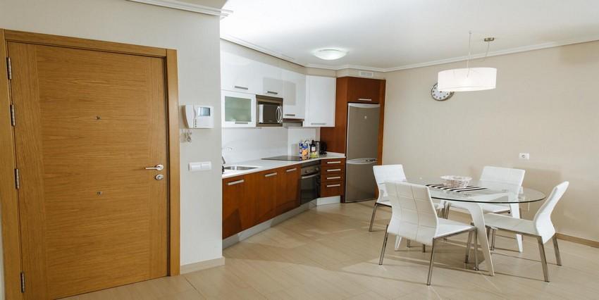 apartment-1-bedroom-1-bathroom-vista-roja-sotavento-granadilla-de-abona-tenerife-spain-gds09214