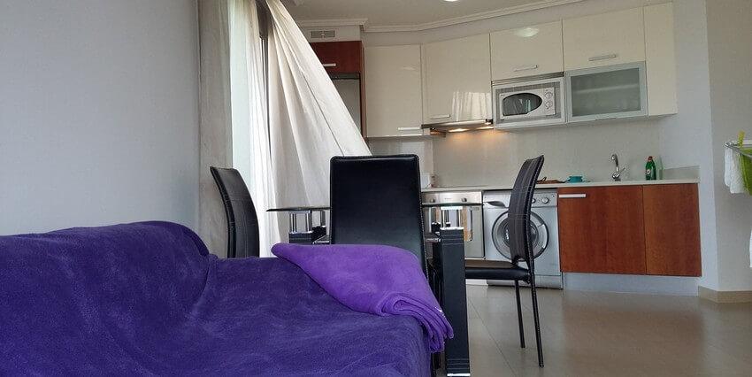 1-bed-1-bath-vista-roja-sotavento-granadilla-de-abona-tenerife-spain-gds10215)