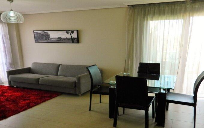 1-bed-1-bath-vista-roja-sotavento-granadilla-de-abona-tenerife-spain-gds10215
